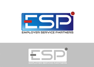 Employer Service Partners Logo - Entry #30