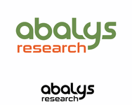 Abalys Research Logo - Entry #217