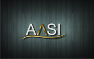 AASI Logo - Entry #94
