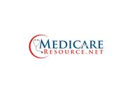 MedicareResource.net Logo - Entry #58