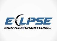 Eclipse Logo - Entry #64