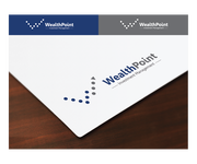 WealthPoint Investment Management Logo - Entry #131