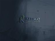 Kitimat Community Foundation Logo - Entry #71