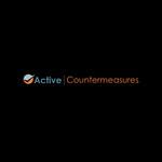 Active Countermeasures Logo - Entry #311