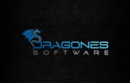 Dragones Software Logo - Entry #178