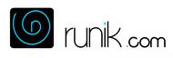 Communication plattform Logo - Entry #92