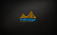 mBridge Consulting Logo - Entry #80