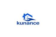 Kunance Logo - Entry #45