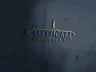 MedicareResource.net Logo - Entry #41