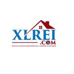 xlrei.com Logo - Entry #113