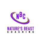 NBC  Logo - Entry #16