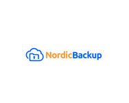 Nordic Backup Logo - Entry #805