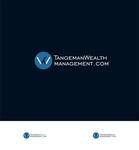 Tangemanwealthmanagement.com Logo - Entry #476