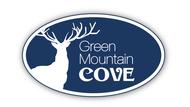 Logo design for a private country estate - Entry #55