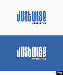 Justwise Properties Logo - Entry #144
