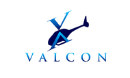 Valcon Aviation Logo Contest - Entry #74