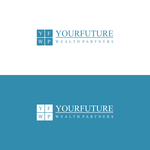 YourFuture Wealth Partners Logo - Entry #685