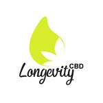 Longevity CBD Logo - Entry #79