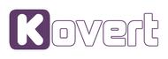 Logo needed for Kovert - Entry #46