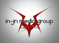 Media Company Needs Unique Logo - Entry #26