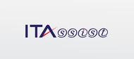 IT Assist Logo - Entry #156