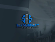 Senior Benefit Services Logo - Entry #172