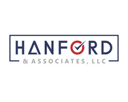 Hanford & Associates, LLC Logo - Entry #151