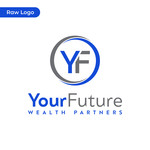 YourFuture Wealth Partners Logo - Entry #233