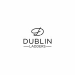 Dublin Ladders Logo - Entry #132