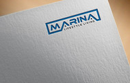 Marina lifestyle living Logo - Entry #139