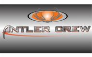 Antler Crew Logo - Entry #77