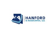 Hanford & Associates, LLC Logo - Entry #478