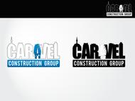 Caravel Construction Group Logo - Entry #29