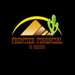Arizona Mortgage Company needs a logo! - Entry #31