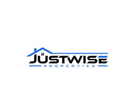 Justwise Properties Logo - Entry #325