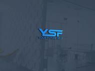 YFS Logo - Entry #71