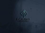 Daylight Properties Logo - Entry #355