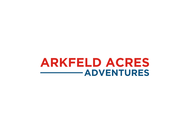 Arkfeld Acres Adventures Logo - Entry #10
