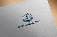 Debt Redemption Logo - Entry #58