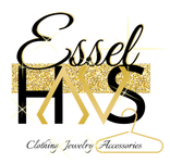 Essel Haus Logo - Entry #28