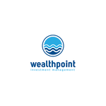 WealthPoint Investment Management Logo - Entry #11