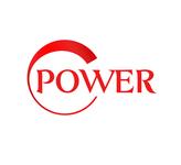 POWER Logo - Entry #180