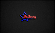 BaBamm, LLC Logo - Entry #53