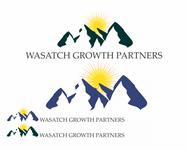 WCP Design Logo - Entry #20