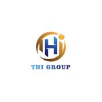 THI group Logo - Entry #415