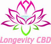 Longevity CBD Logo - Entry #64