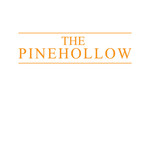 The Pinehollow  Logo - Entry #57