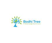Bodhi Tree Therapeutics  Logo - Entry #212