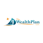 The WealthPlan LLC Logo - Entry #305
