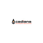 Acadiana Fire Extinguisher Sales and Service Logo - Entry #221